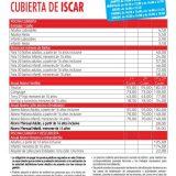 bonos_y_abonos_piscinas_municipal_de_iscar_invierno