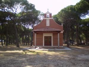 CARRIL BICI Y PARQUE CRISTO REY ISCAR 11-SEP-08 019