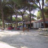 Parque de la Ermita de Cristo Rey