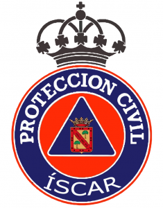 escudo-proteccion-civil-iscar3_vectorized
