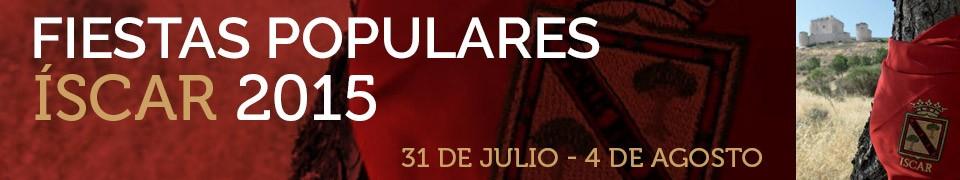 fiestas-iscar-2015