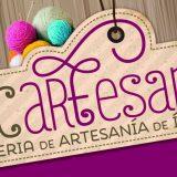 Feria de Artesanía en San Miguel
