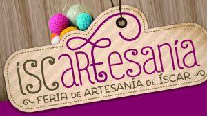 logo artesania 2015