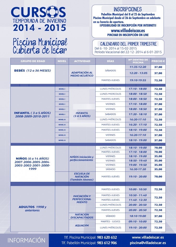 flyer_piscina_2014.cdr