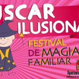 Festival de Magia Familiar