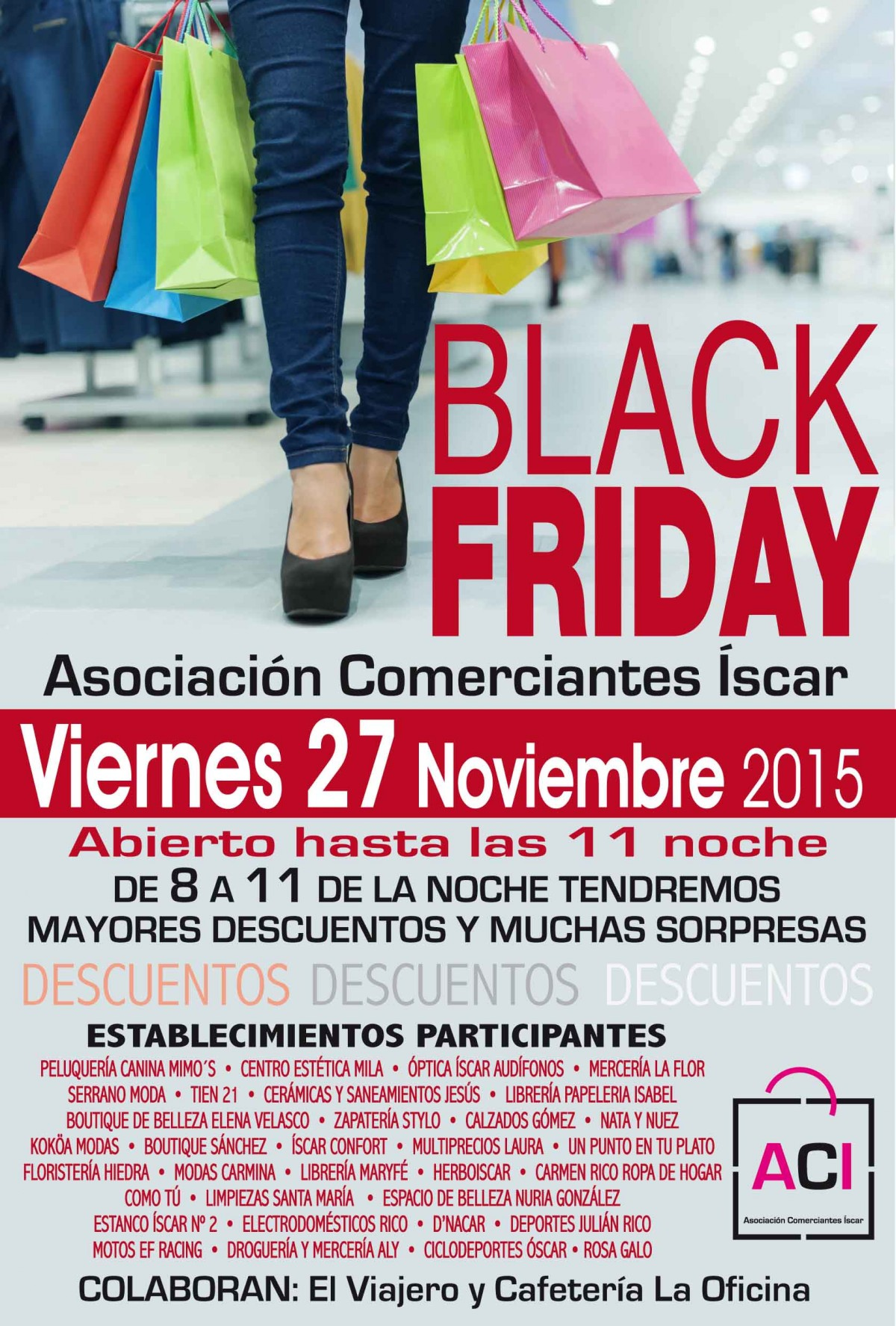 cartel-black-friday-comerciantes-iscar