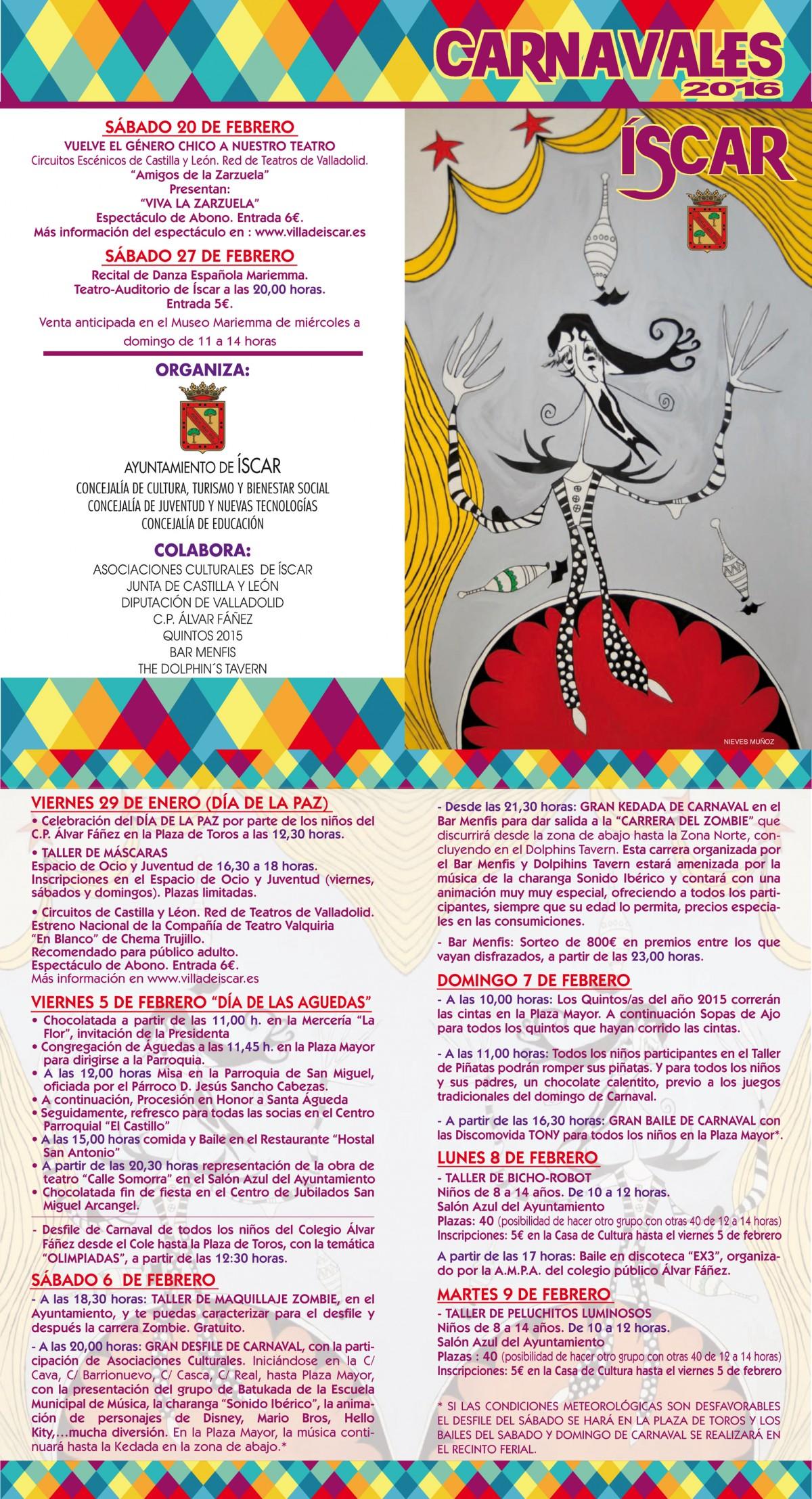 PROGRAMA-CARNAVAL-ISCAR-2016