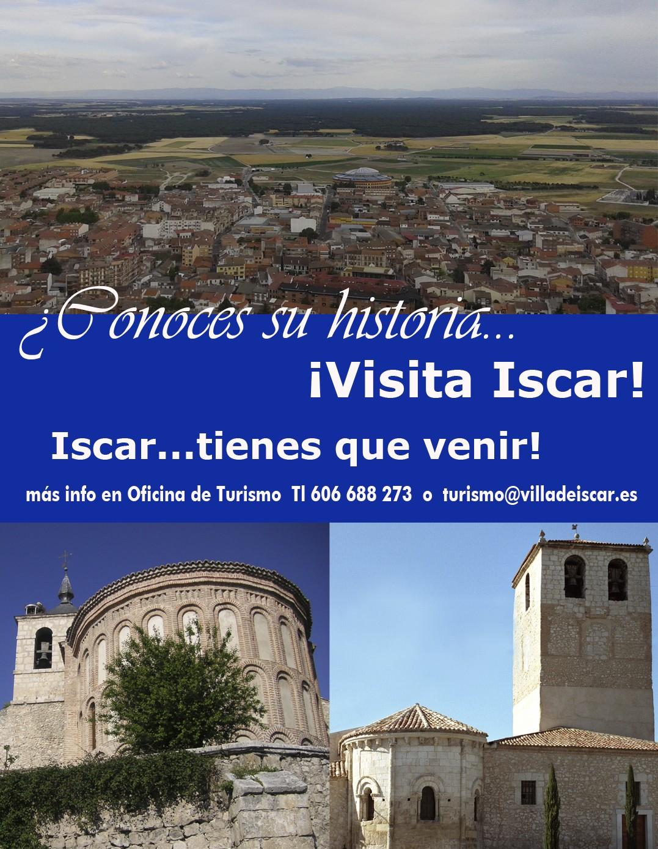 visita-Iscar