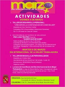 cartel_mujertrabajadora