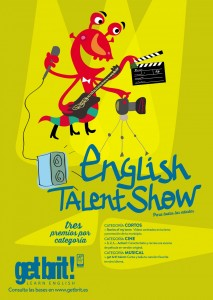 English talent (1) copia