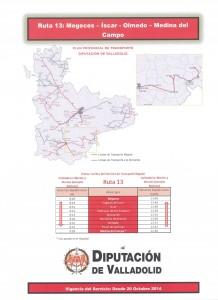 TRANSPORTE A LA DEMANDA 001
