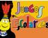 logo_juegos_escolares1