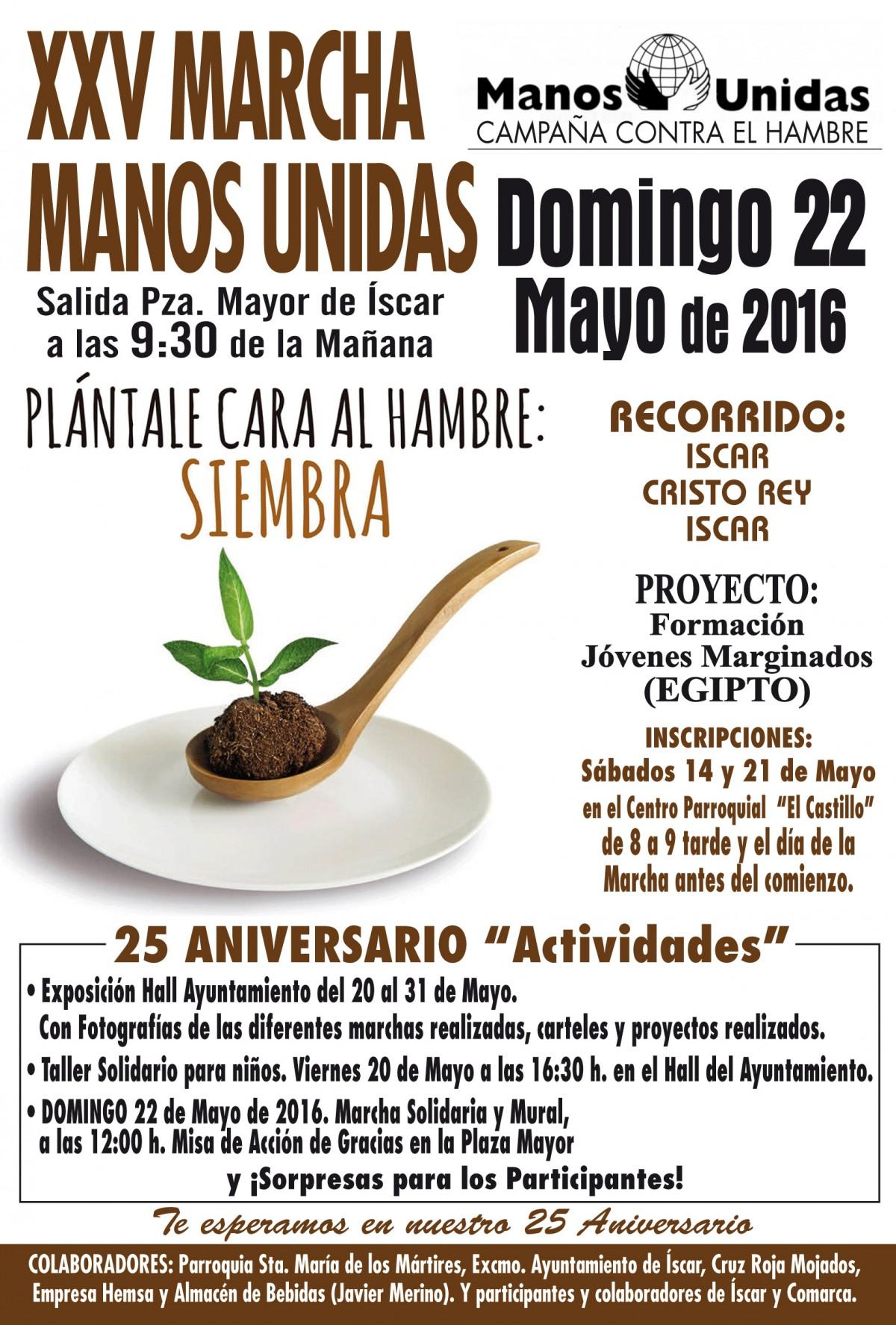 cartel-manos-unidas-2016