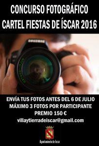 concurso foto 2016