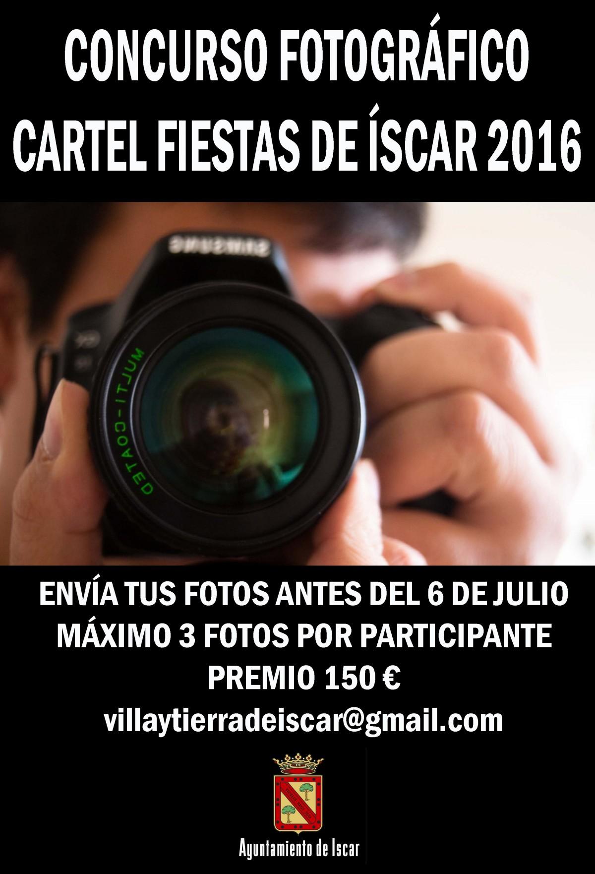 concurso-foto-2016
