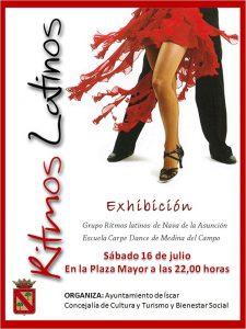 cartel_ritmos-latinos