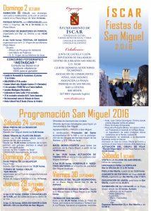 tritptico-fiestas-iscar-san-miguel2016