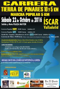 cartel-carrera-10-y-5-km-y-marcha-popular