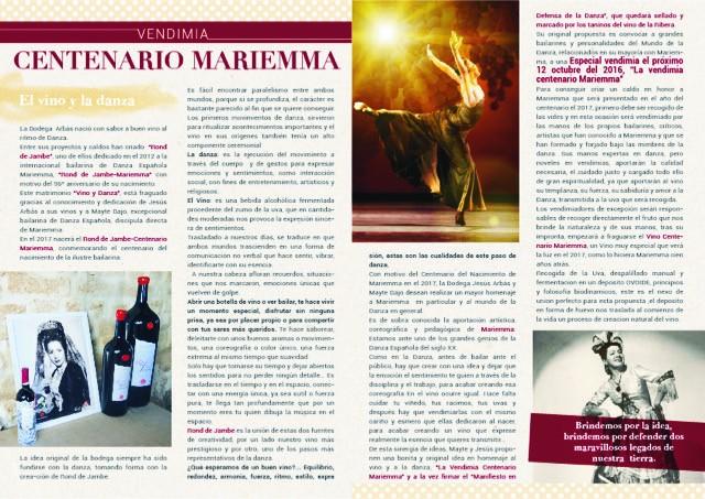 folleto-vendimia-centenario-mariemma-1
