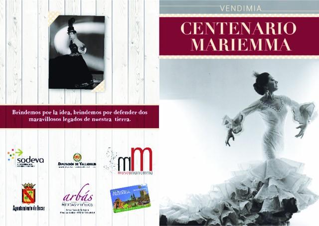 folleto-vendimia-centenario-mariemma-2