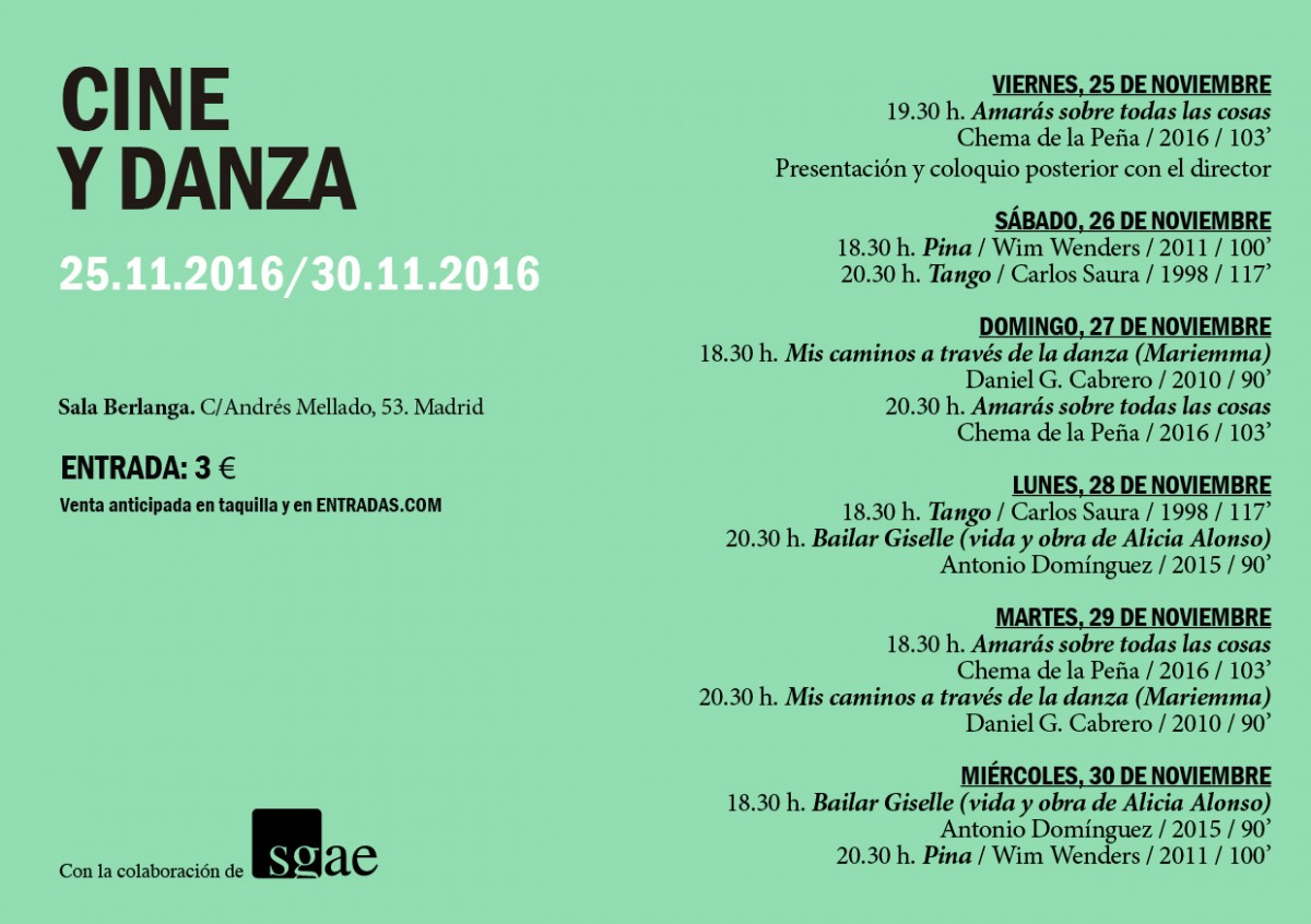 flyer-cineydanza-02