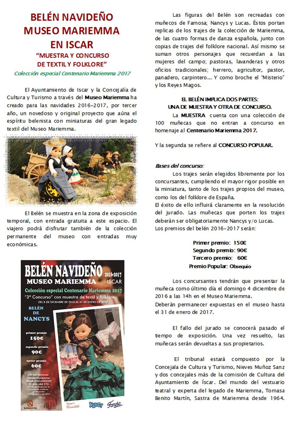 bases-concurso-belen-nancys-16-17